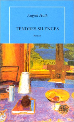 Tendres Silences [Pdf/ePub] eBook