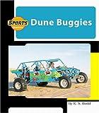 Search : Dune Buggies (Machines at Work)
