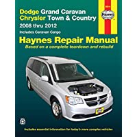 amazon best sellers best vehicle owner s manuals maintenance guides