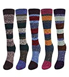Warm Socks Review and Comparison