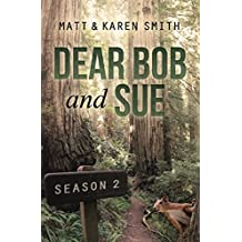 Dear Bob and Sue: Season 2