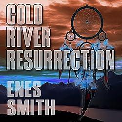 Cold River Resurrection