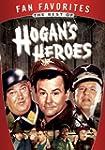 Fan Favorites: The Best Of Hogan's He...