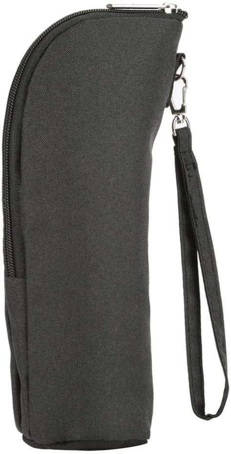 Bolsa de pa/ñales para beb/é con mochila port/átil para pa/ñales de gran capacidad para carrito Suspension Mommy Backpack Azul