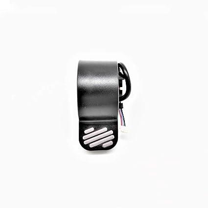 Amazon.com: Freno eléctrico para Ninebot por Segway ES1/ES2 ...