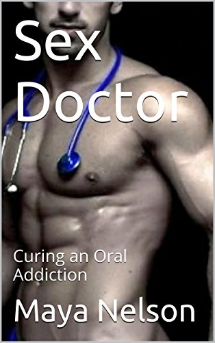 Sex and doctor role playing