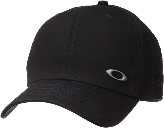 Amazon.com: Oakley Men