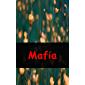 Mafia (German Edition)