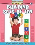 Building Sets of Ten, Minta Berry, 0778752666