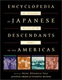 Encyclopedia of Japanese Descendants in the Americas, , 0759101493