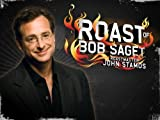 Comedy Central Roast of Bob Saget: UNCENSORED