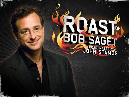 comedy-central-roast-of-bob-saget-uncensored