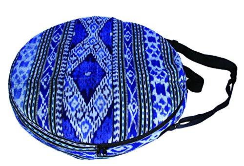 (Bag Shamandrum ekat (16 inch))