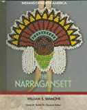 The Narragansett, William S. Simmons, 1555467180