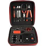 coilmaster DIY tool V3 kit