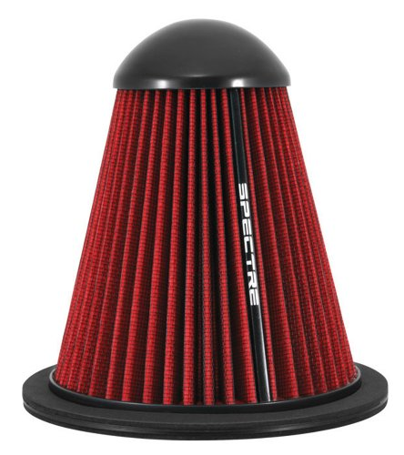 Spectre Performance HPR8039 Air Filter
