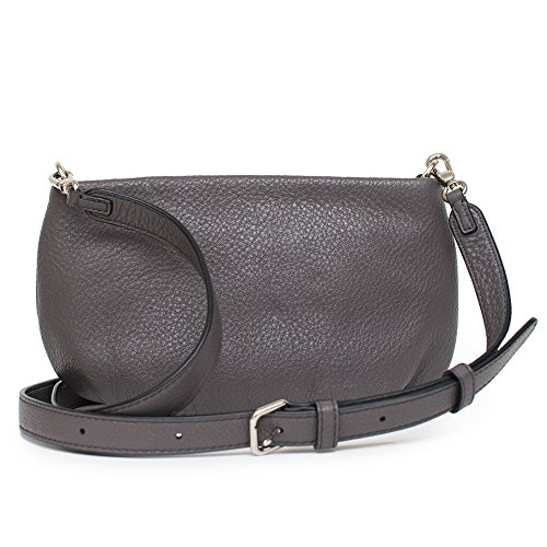 Q Marc Jacobs By Percy Crossbody Marc 16qZ8w8