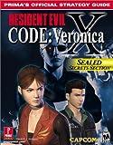 Resident Evil Code, David Hodgson, 0761536965
