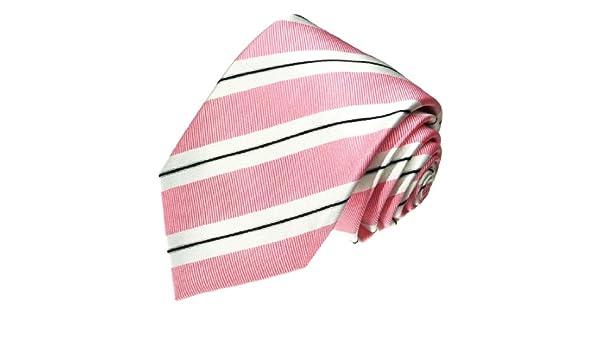 Lorenzo Cana – Corbatas de lujo de seda – exclusiva handgefertigte ...