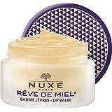 Nuxe Reve de Miel Honey Lip Balm Collector's Edition 15g