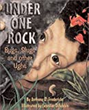Under One Rock, Anthony D. Fredericks, 1584690275