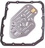 isuzu trooper transmission - Beck Arnley  044-0247  Automatic Transmission Filter Kit