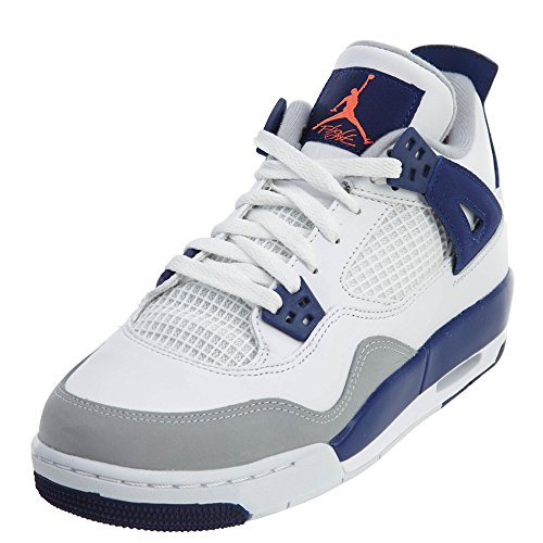 cheap air jordan shoes for $4 500 trade-in 826697