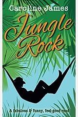 Jungle Rock Paperback