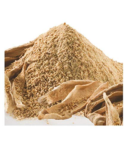 ESPIRE SPICES Dry Mango Powder, 400g