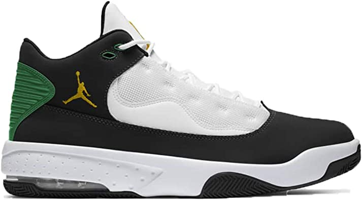 Jordan Men's Shoes Nike Max Aura 2 CK6636-004