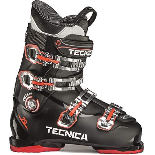 Tecnica 2020 Ten.2 70 HVL Ski Boots - 29.5