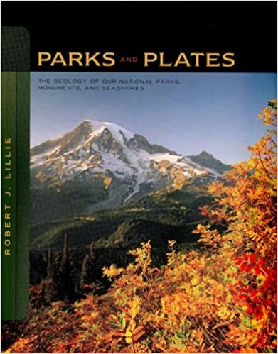 parks-and-plates-the-geology-of-our-national-parks-monuments-and-seashores