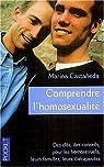 Comprendre l'homosexualité par Castañeda