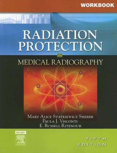 workbook-for-radiation-protection-in-medical-radiography-5e