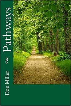 Book Pathways