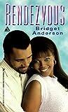 Rendezvous, Bridget Anderson, 0786004851