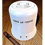 Csonka Super AirCare Purifier Smoker Cloaker