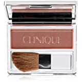 Clinique Blushing Blush Powder Blush 20