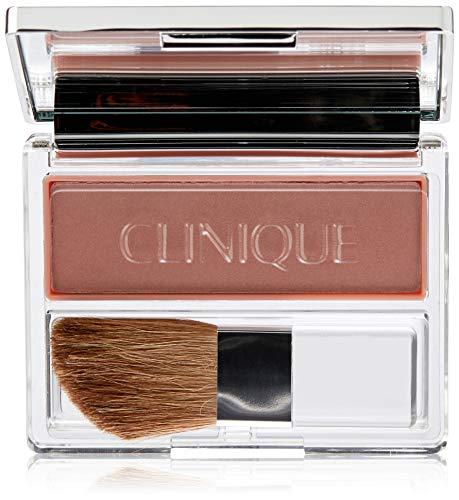 Clinique Blushing Blush Powder Blush, Bashful Blush, 0.21 Ounce