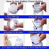 Kitdine-Botellas-de-silicona-de-viaje-98-ml-3-unidades-aptas-para-aviones-rellenables-para-champ-gel-acondicionador-etc
