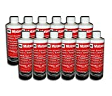 Motorcraft Ford Diesel Coolant Additive VC8 - 12 Bottles