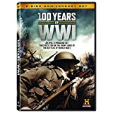 100 Years of WWI