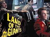 Land of the Giants Season 1