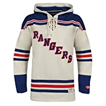 Save up to 40% off NHL cold weather gear