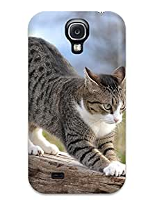 Hot 7161851K48264536 New Arrival Hard Case For Galaxy S4