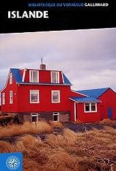 Islande (ancienne édition)