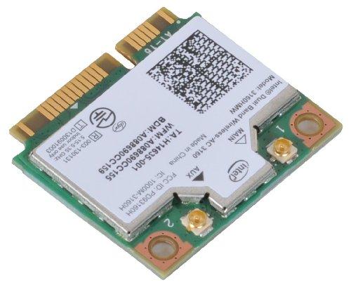wireless ac card - 6