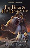 The Bear and His Daughter: A Tale from - Best Reviews Guide