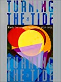 Turning the Tide, Paul Karlstrom, 0899510760