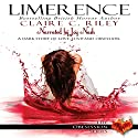 Limerence Audiobook by Claire C. Riley Narrated by Johanna Fairview